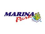 Cupom de desconto - Marina Park
