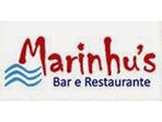 Cupom de desconto - Marinhus Bar e Restaurante