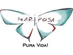 Cupom de desconto - Mariposa Salvador Shopping