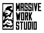 Cupom de desconto - Massive Work Studio