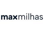 Cupom de desconto - Max Milhas