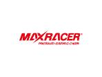 Cupom de desconto - Cupom 5% em Produtos no Site Maxracer