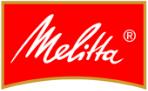 Cupom de desconto - Melitta