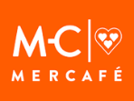 Cupom de desconto - Economize com descontos Mercafé de Até 15% OFF em cafés