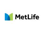 Cupom de desconto - MetLife