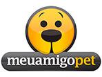 Cupom de desconto - Até 70% OFF em Produtos para seu Pet