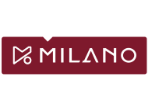 Cupom de desconto Milano