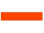Cupom de desconto - 8% OFF em Todo o Site