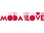 Cupom de desconto Moda Love