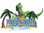 Cupom de desconto - Moreno Park Aquático