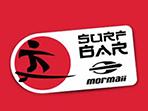 Cupom de desconto - Mormaii Surf Bar