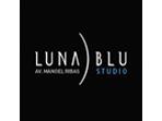 Cupom de desconto - Motel Luna Blu Studio