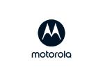 Cupom de desconto - Motorola