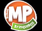 Cupom de desconto MP Brinquedos