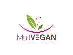 Cupom de desconto - Mult Vegan