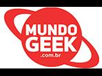 Cupom de desconto - Mundo Geek
