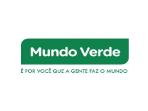 Cupom de desconto - Suplementos Alimentares A partir de R$8 no Mundo Verde