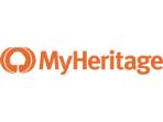 Cupom de desconto - MyHeritage