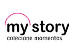 Cupom de desconto - My Story Joias