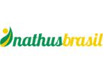 Cupom de desconto - Nathus Brasil