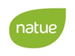 Cupom de desconto - Desconto de Até 25% em Alimentos e Bebidas no Site Natue