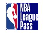 Cupom de desconto NBA League Pass