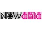 Cupom de desconto - New Chic