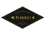 Cupom de desconto - Nikkei Sushi Ceviche e Bar