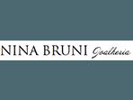 Cupom de desconto - Nina Bruni