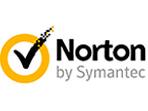 Cupom de desconto - Norton