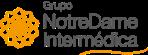 Cupom de desconto - NotreDame Intermédica
