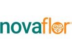 Cupom de desconto - Nova Flor