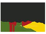 Cupom de desconto - Oca de Savoia- Nilo Peçanha