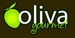 Cupom de desconto - Oliva Gourmet Shopping da Bahia