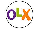 Cupom de desconto - Olx
