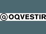 Cupom de desconto - OQVestir