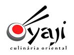 Cupom de desconto - Oyaji Culinária Japonesa