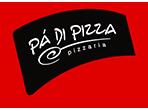 Cupom de desconto - Pá Di Pizza Pizzaria