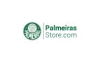 Cupom de desconto - Palmeiras Store