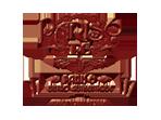 Cupom de desconto - Bistrô Paris 6