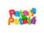 Cupom de desconto - Parque Patati Patata Circo Show