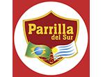 Cupom de desconto - Parrilla Del Sur