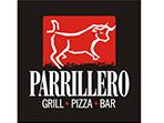 Cupom de desconto - Parrillero Grill