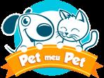 Cupom de desconto - Pet Meu Pet