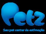 Cupom de desconto - Cupom Petz de 10% OFF na Primeira Compra