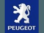 Cupom de desconto Peugeot