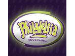 Cupom de desconto - Philadelfia Diversões
