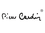 Cupom de desconto Pierre Cardin
