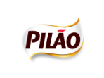 Cupom de desconto - Cupom de desconto 10% OFF em primeira compra Pilão
