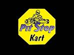 Cupom de desconto - Pit Stop Kart